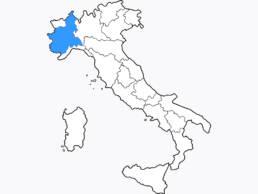 vacanze sul Lago Maggiore a Villanuvola: dove siamo