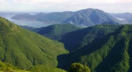 vacanze sul Lago Maggiore a Villanuvola: la Val Grande